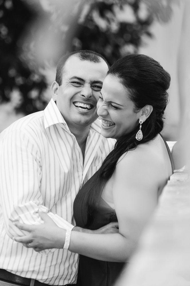 Photo in Wedding #cívil #casamento #casal