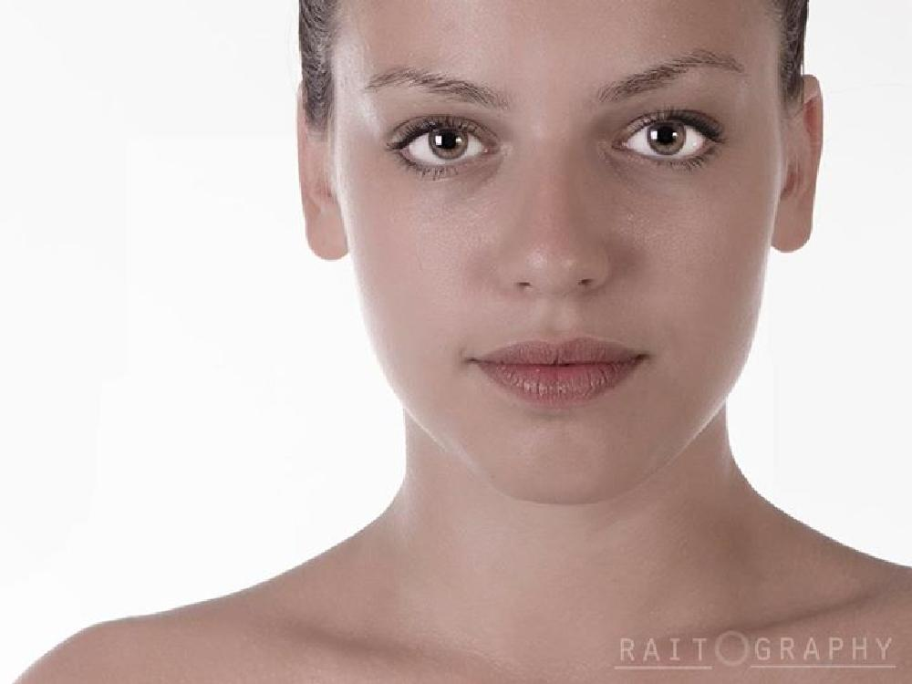 Photo in People #model #bulgaria #session #photosession #fashion #pic #raitography