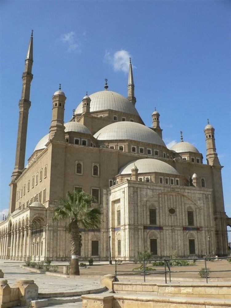 Photo in Random #egypt #cairo