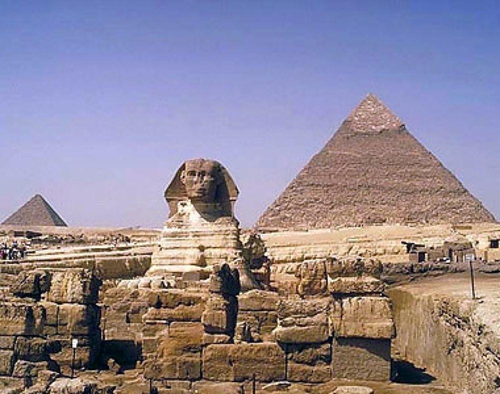 Photo in Random #egypt
