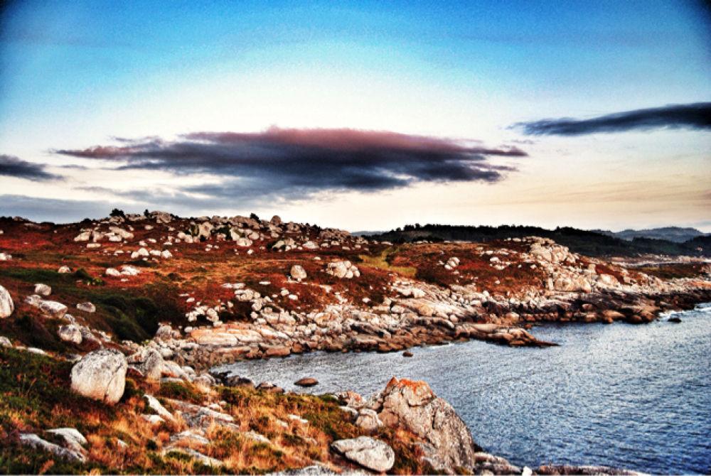 Photo in Random #galicia