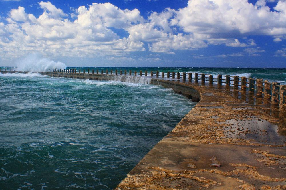 Photo in Random #ocean #sea #coast #waves #wave #shoreline #coastline #seashore #sea fury #tidal waves #tide #tides #oceanfront
