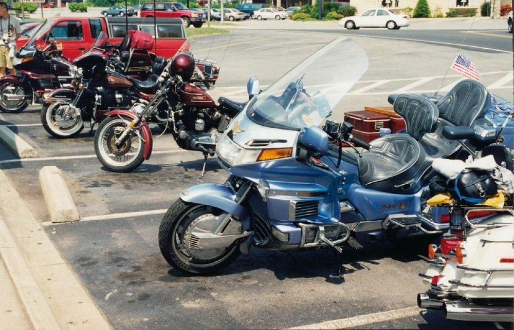 Photo in Random #usa - tn - gatlinburg vacation