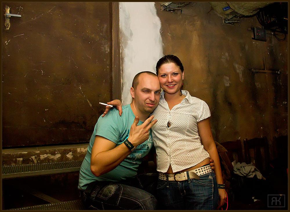 Photo in Random #people #grimace