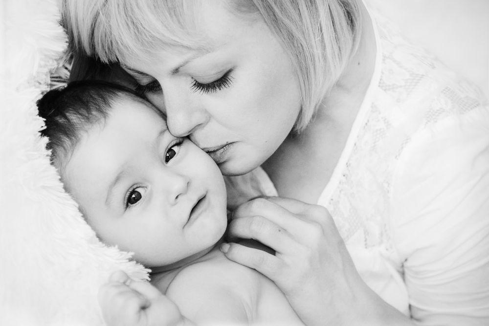 Photo in Family #anirig natalia #наталья анириг #www.anirigfoto.com