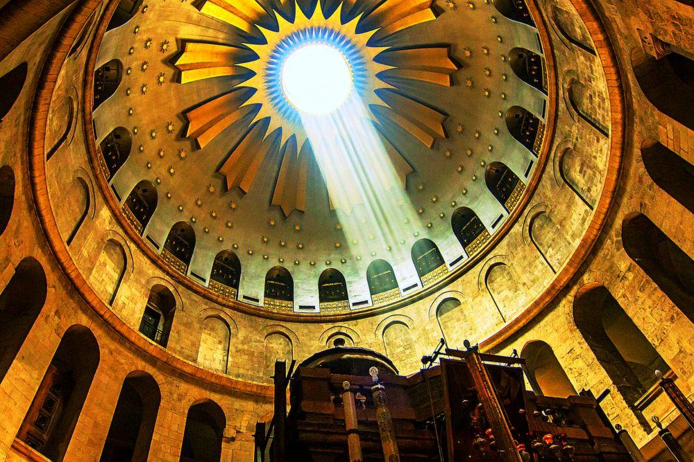 Photo in Random #ëarth #travel #faith #religion #church