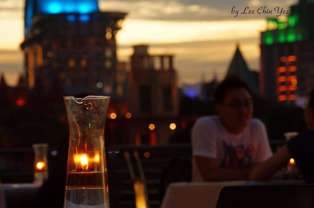 Photo in Cityscape #cityscape #singapore
