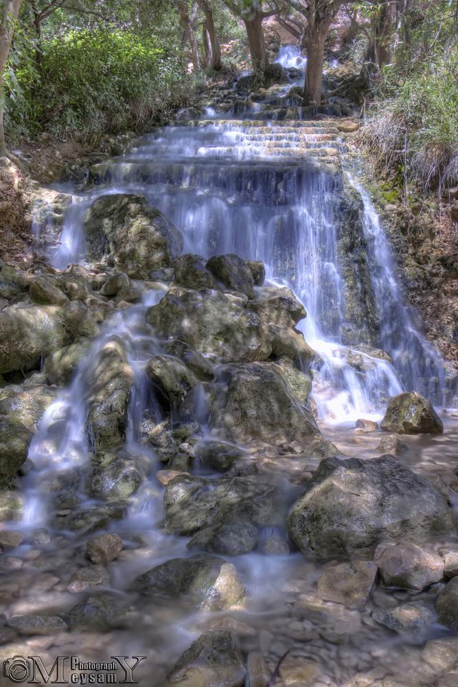 Photo in Nature #nature #hdr #water