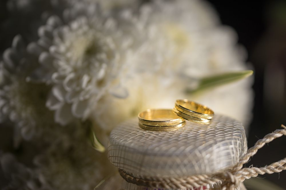 Photo in Random #wedding #rings #engagements #nuptials
