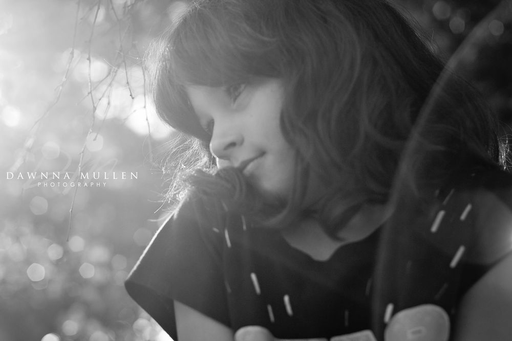 Photo in People #portrait #dreamer #people #nature #random #michiganmoments #blackandwhite #black&white