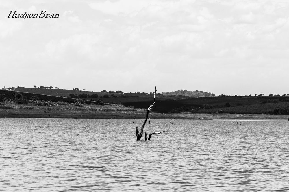 Photo in Random #dam #alfenas #furnas #furnas's dam #brazil
