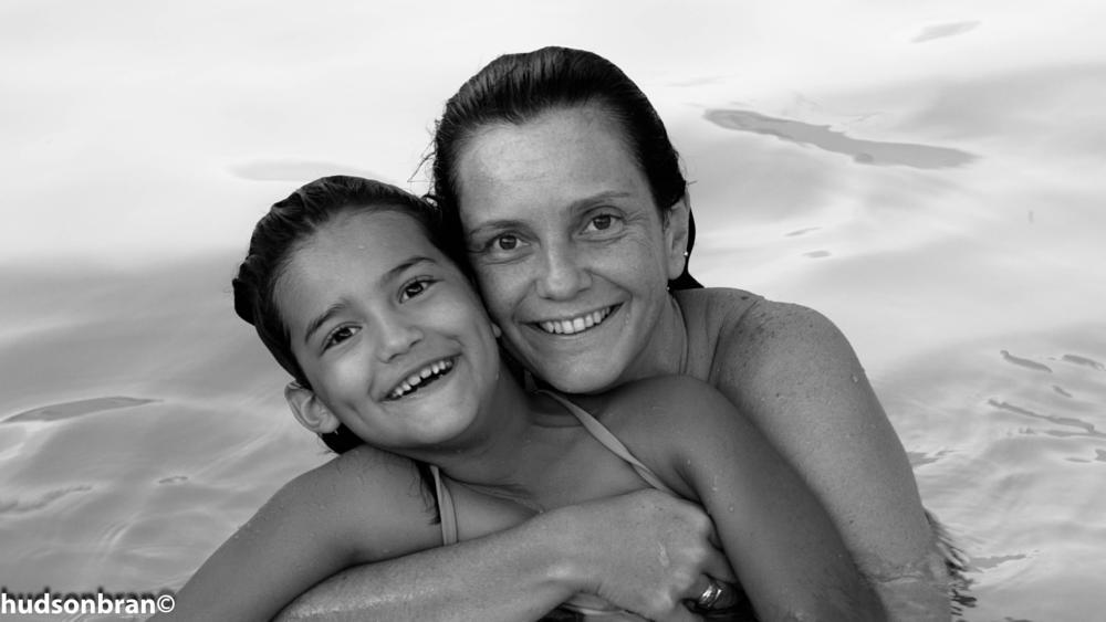 Photo in Portrait #love #family #lovefamily #poll