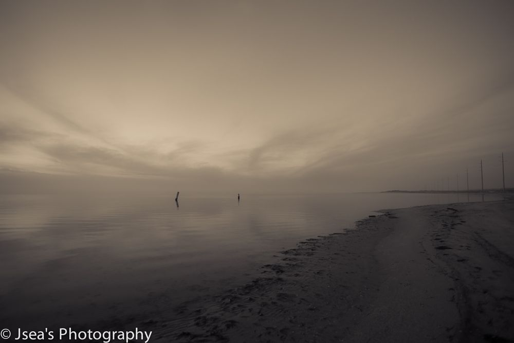 Photo in Travel #ocean #beach #photography #photo