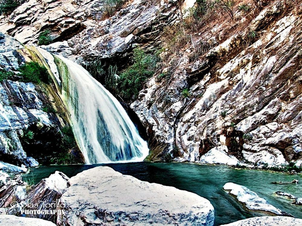 Photo in Random #san #en #puebla #cascada #mujer #dormida #agustín #ahuehuetla
