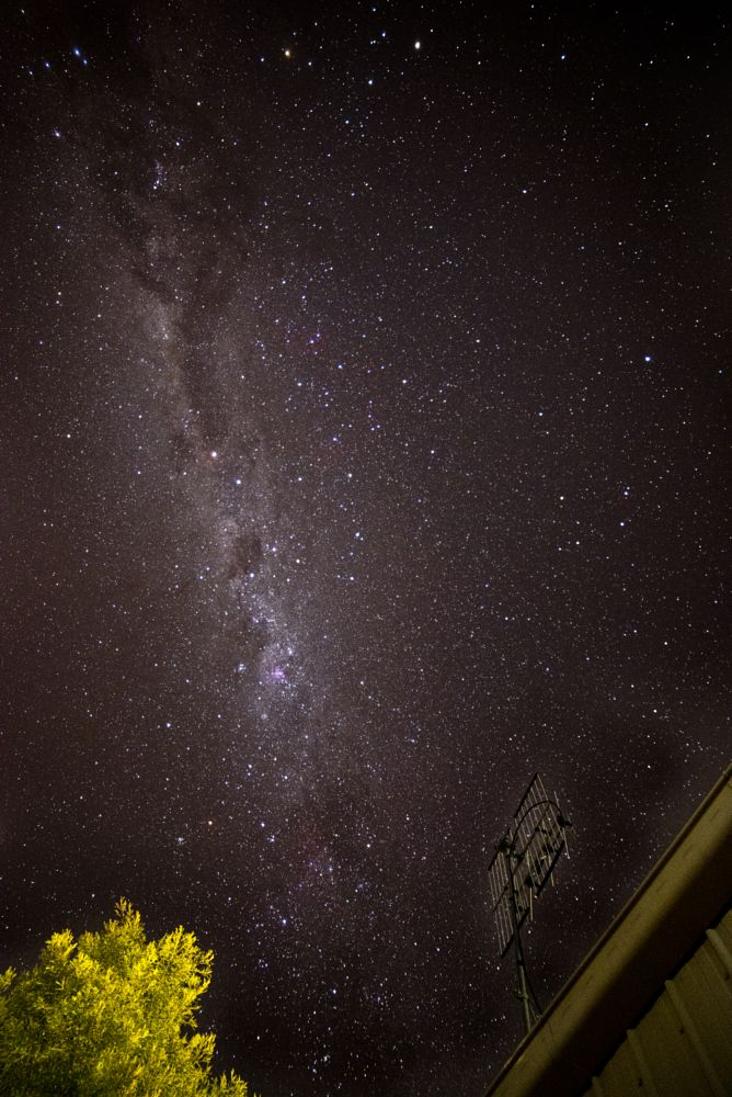Photo in Astrophotography #astrophotography #graham #levi