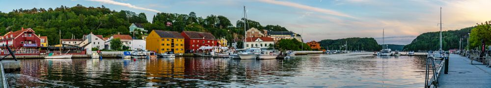 Photo in Random #bybilder #gjestehavn #haldenbilder #boats #harbor