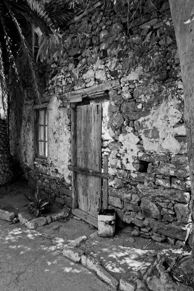 Photo in Street Photography #door #street #spinalonga #historicalplace