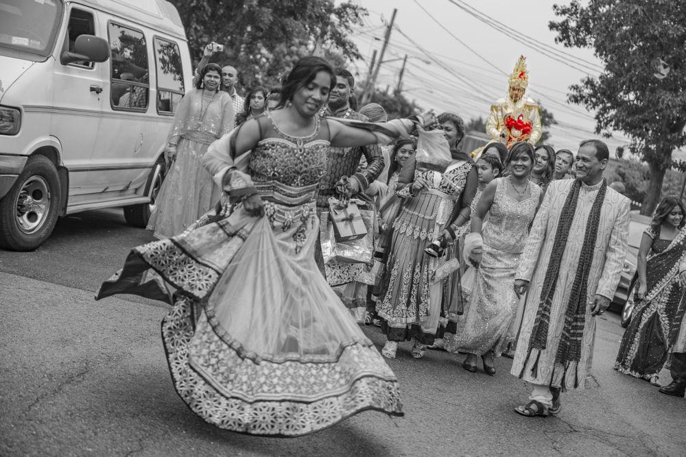 Photo in Wedding #dvsphotographynyc #dvsphotography #wedding #groom
