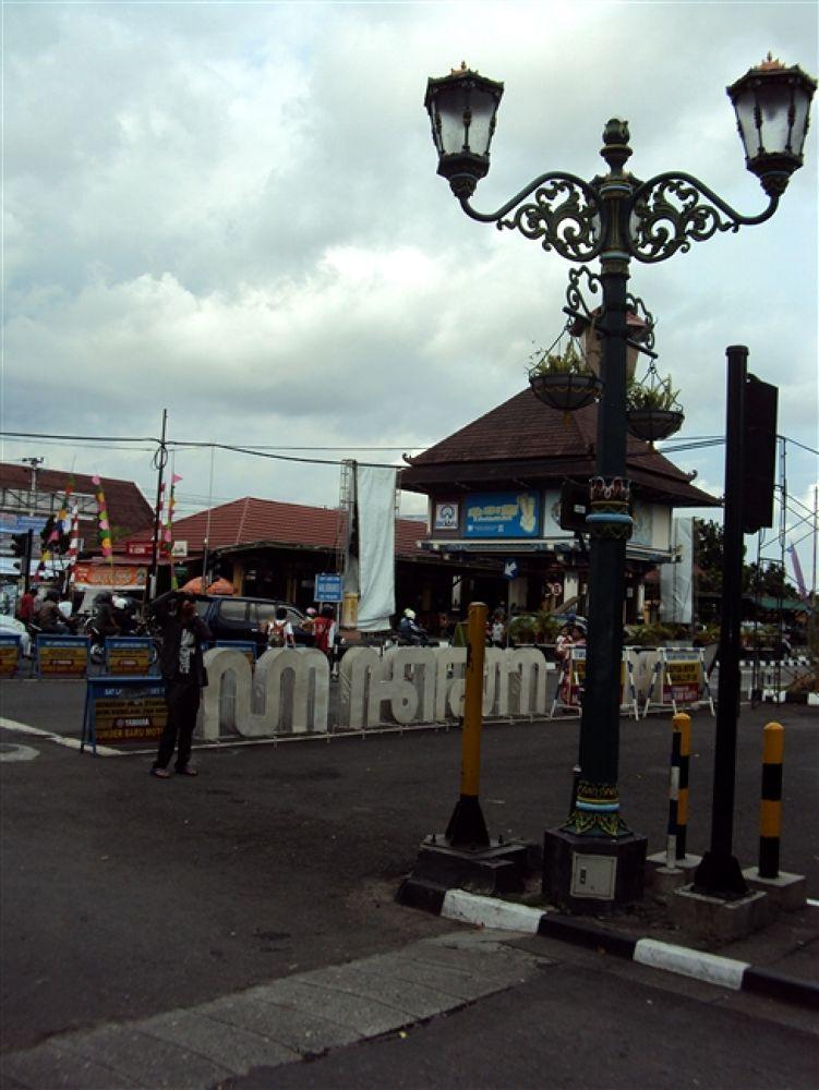 Photo in Random #street #maliobro