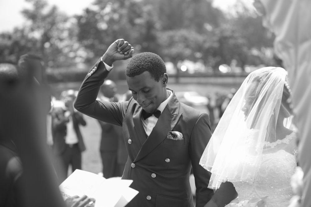 Photo in Random #2018 national awards #africa #antony trivet #antony trivet fashion. antony  #antony trivet photographers #antony trivet photography #antony trivet photography-keny #antony trivet photography-top  #antony trivet photography-top  #antony trivet photography_www. #antony trivet photogrphy_kenya #antony trivet retoucher #antony trivet the kenyan retou #antony trivet the retoucher #antony trivet weddings #antony trivet is the kenyan wi #antony trivet is the kenyan wi #antony trivet wins kenya natio #antony trivet wins