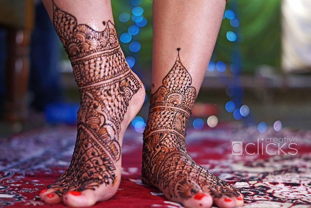 Photo in Wedding #wedding #wedding photography #creative clicks #indian wedding #mehendi day #marriage photography #bridal mehendi #bridal photography