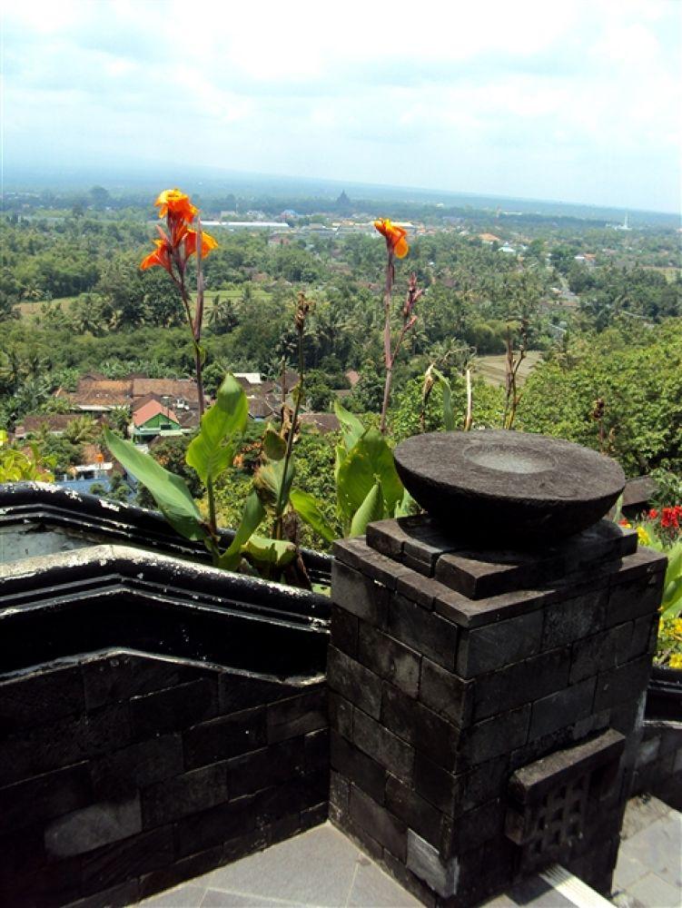 Photo in Random #temple #putri #boko #facility