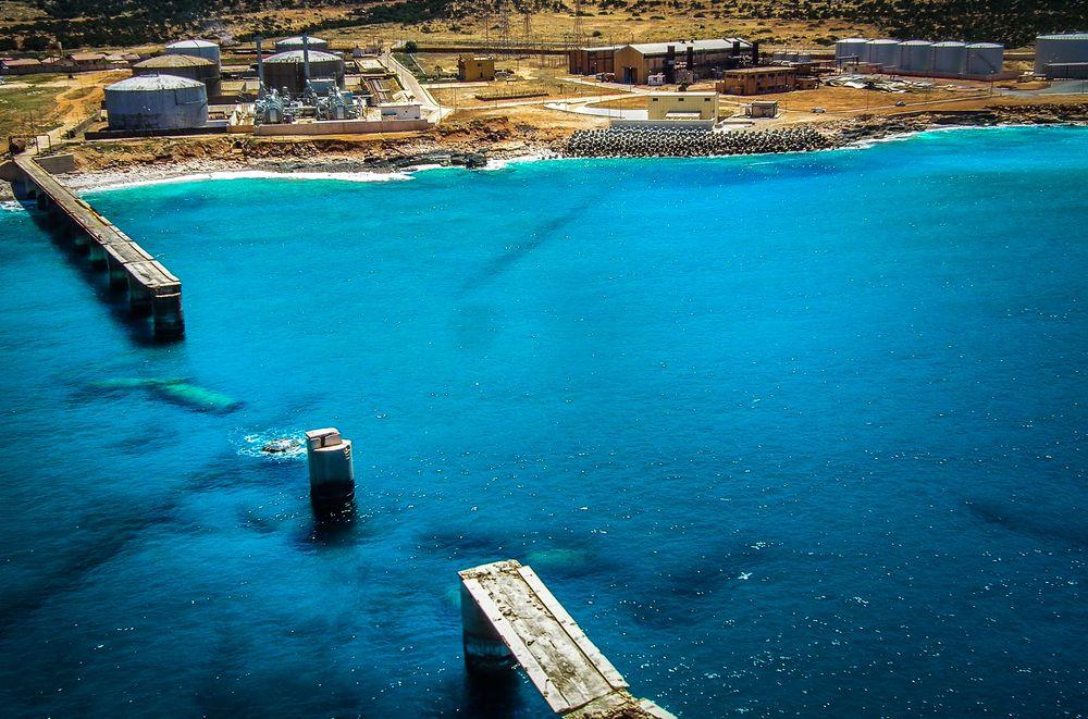 Photo in Journalism #libya #youpic