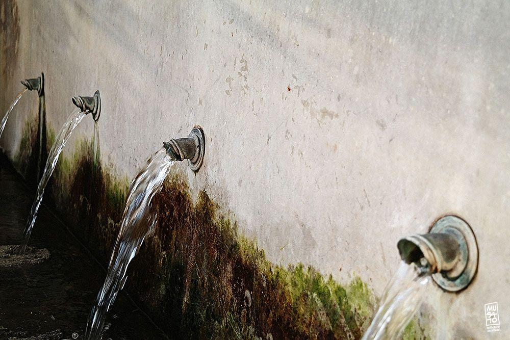 Photo in Random #fountain #fountains #water #musato