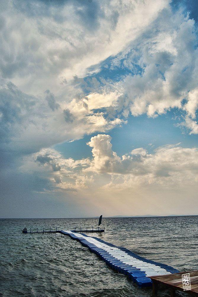 Photo in Sea and Sand #musato #balıkesir #altınoluk
