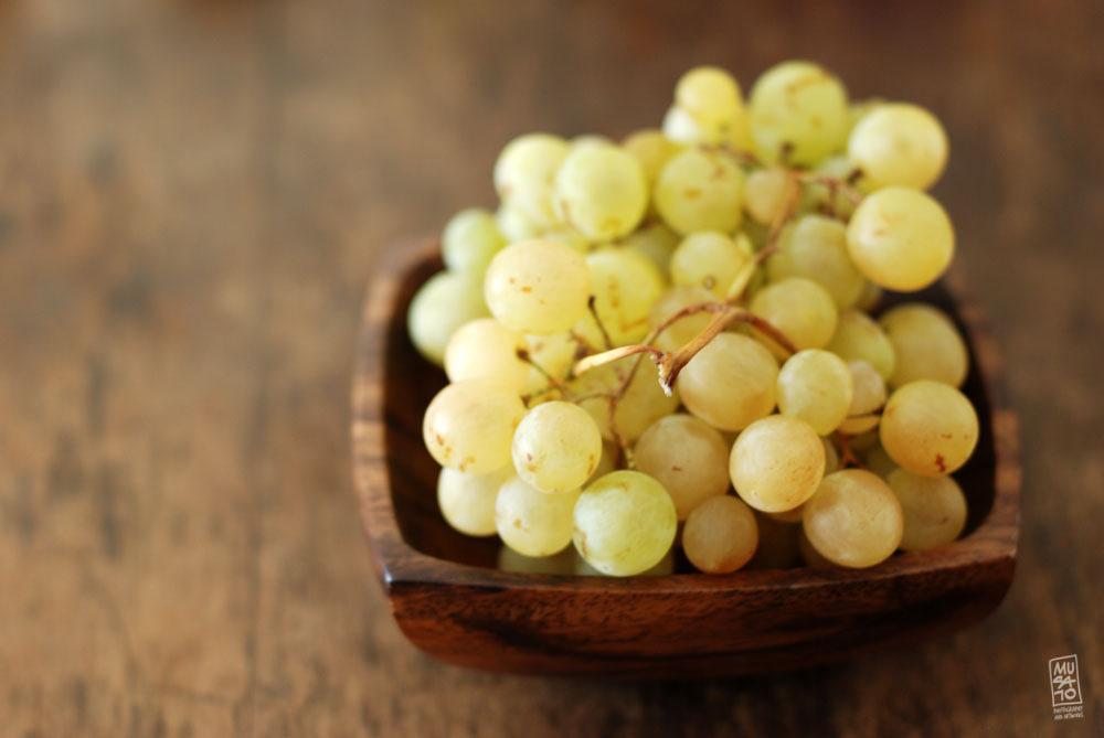 Photo in Food #üzüm #grape #musato