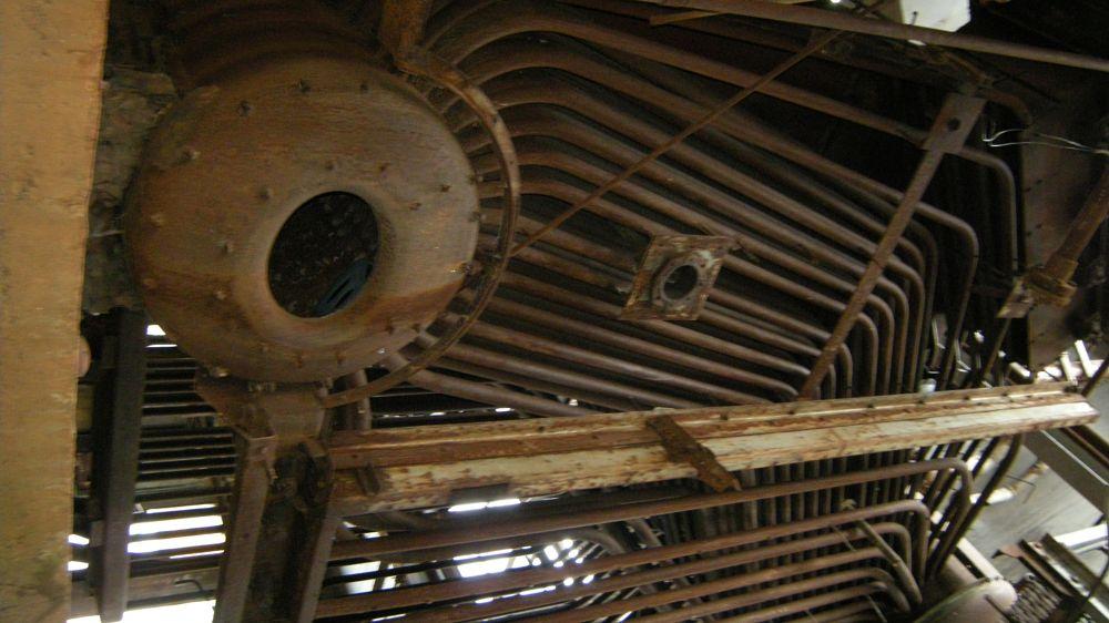 Photo in Architecture #mass moca north adams the boi #mass mocathe boiler house #mass moca the boiler house