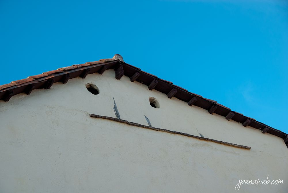 Photo in Abstract #funny #cool #blue #white #architecture