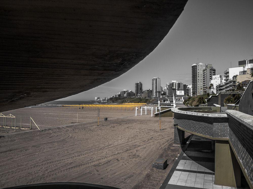Photo in Random #ventana al mar