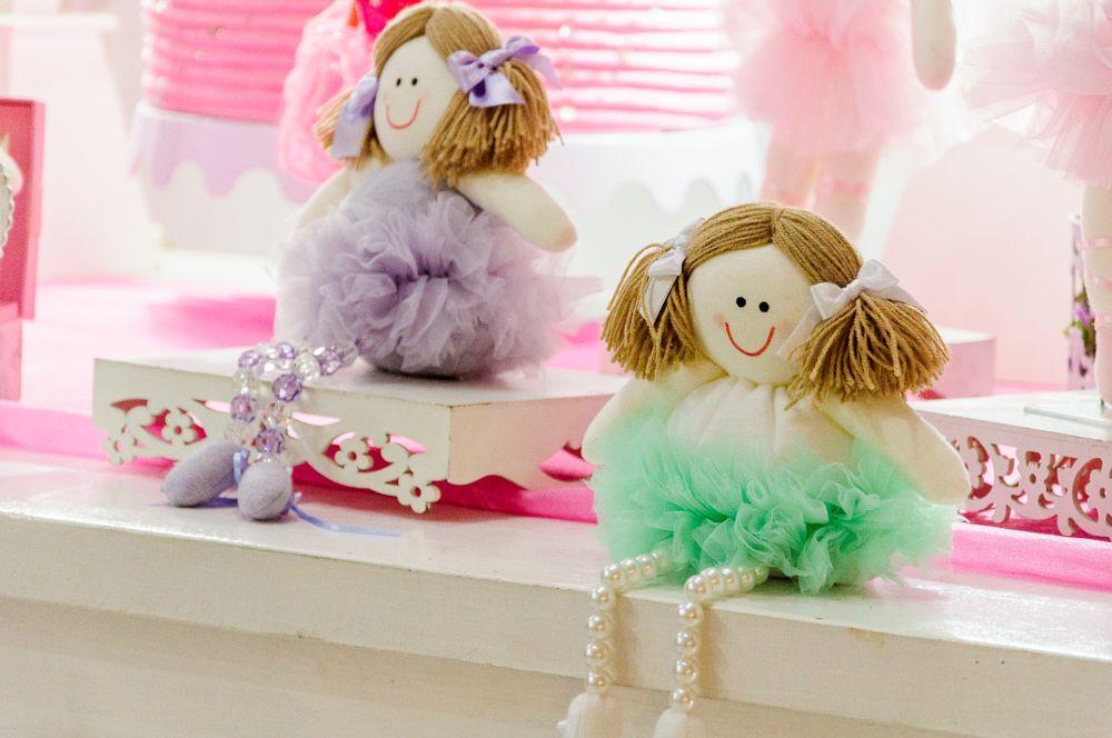 Photo in Random #toy #decoration #doll