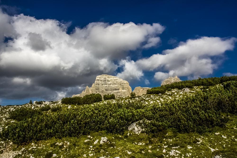 Photo in Landscape #canon