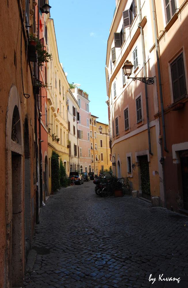 Photo in Random #street #strada
