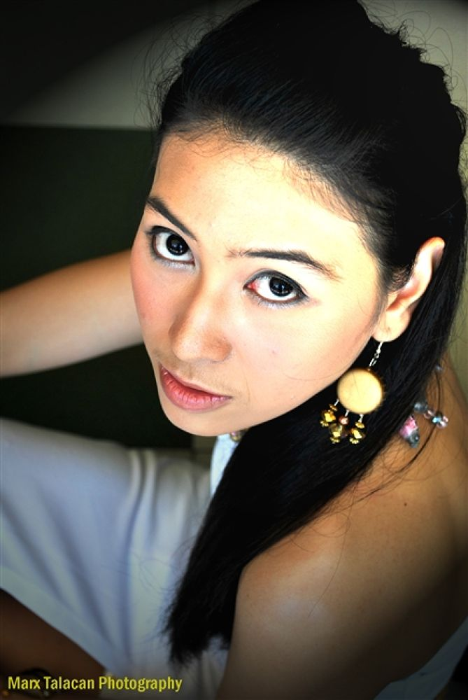 Photo in Random #beautiful #girl...