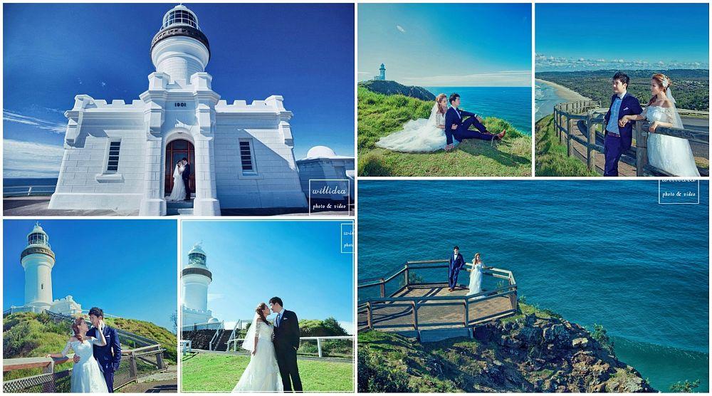 Photo in Wedding #brisbane wedding photographer #gold coast wedding videographe #engagement photography brisban #pre wedding photographer brisb #toowoomba wedding videographer #affordable wedding photography