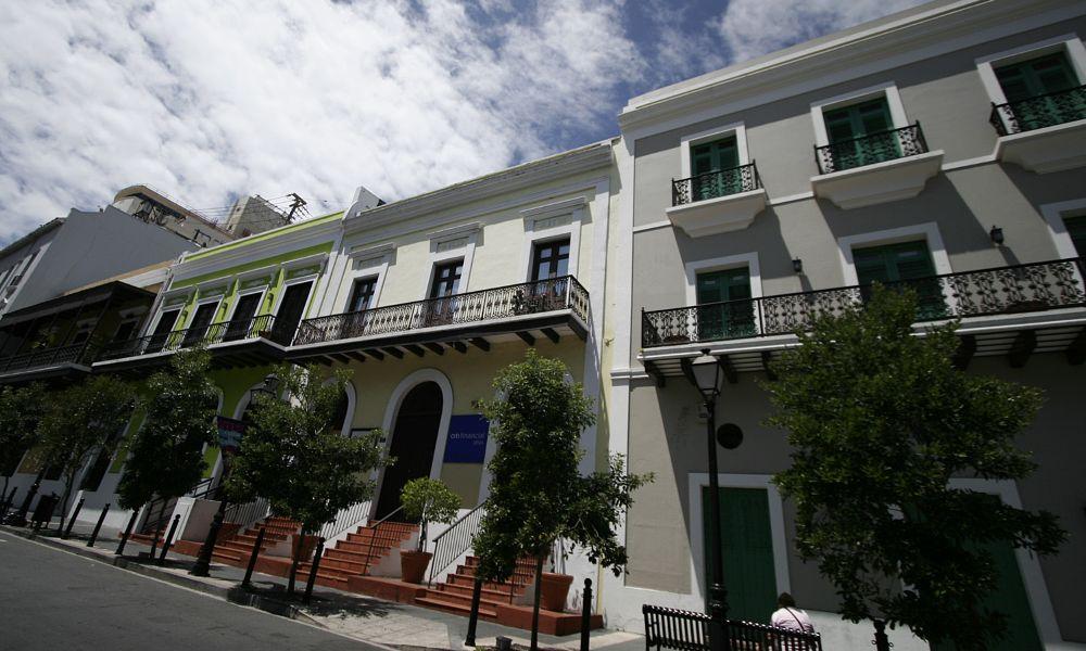 Photo in Random #puerto rico
