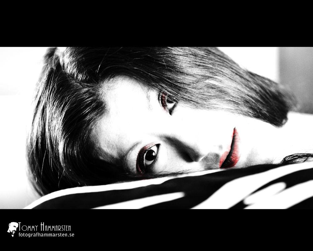 Photo in Random #asian girl