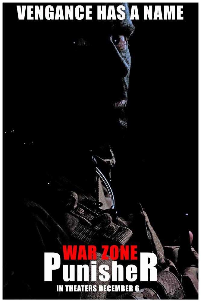 Photo in Fine Art #punisher #soldier #war