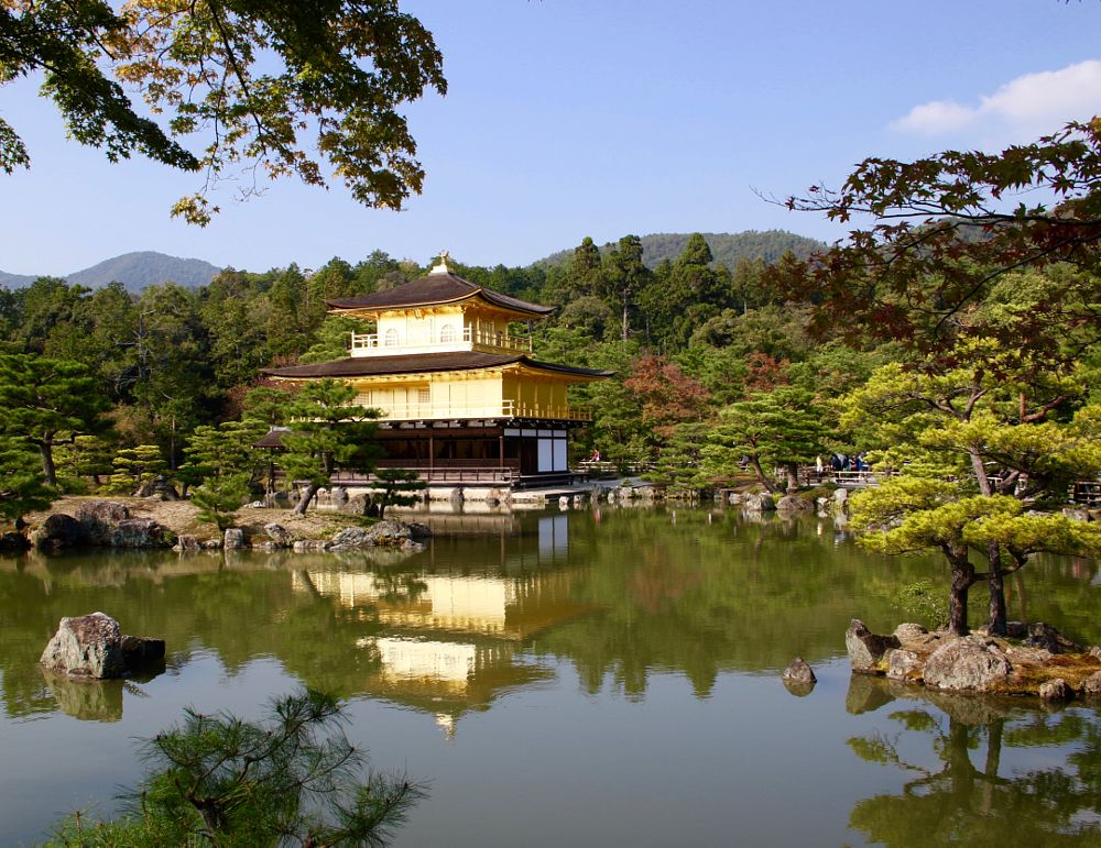 Photo in Architecture #temples #travel #buildings