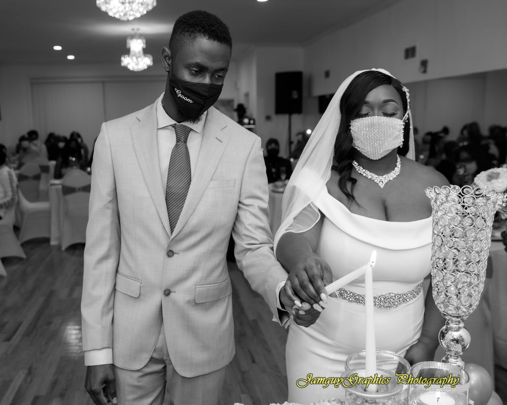 Photo in People #people #wedding #lover