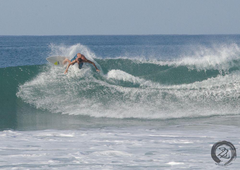 Photo in Random #puravida #surf #oceanwave
