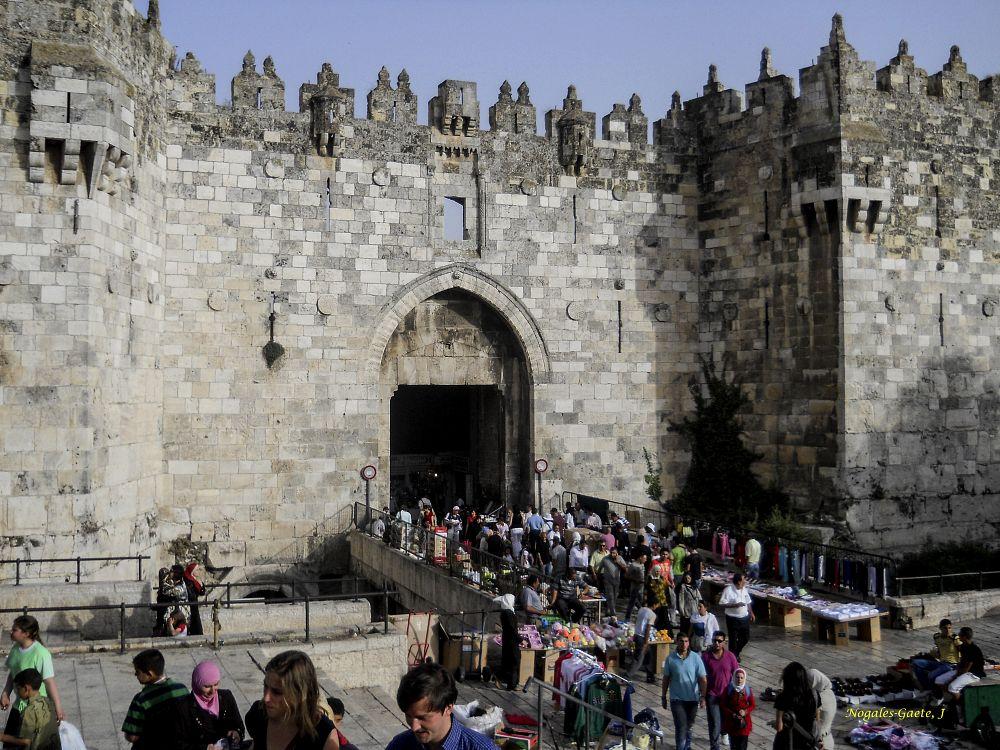 Photo in Cityscape #jerusalen #city