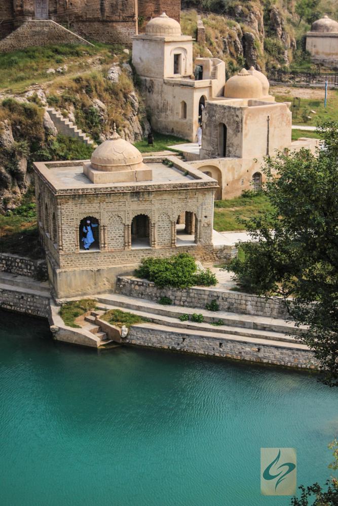 Photo in Architecture #katas #pool #bara dari