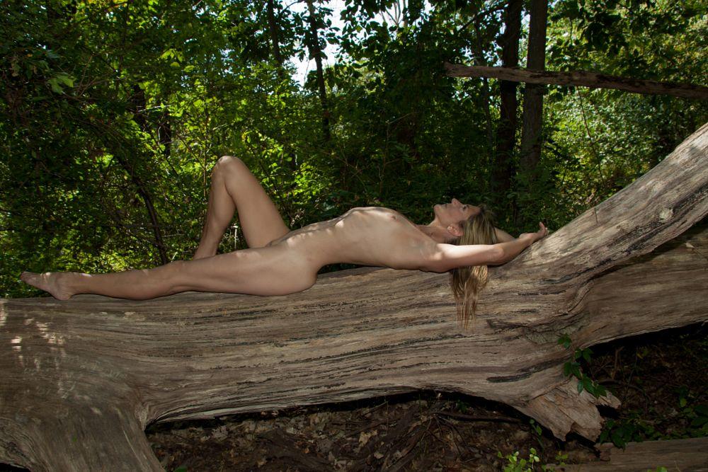 Photo in Nude #sexy #glamour #fine art #fine-art #nude #adult #beautiful #beauty