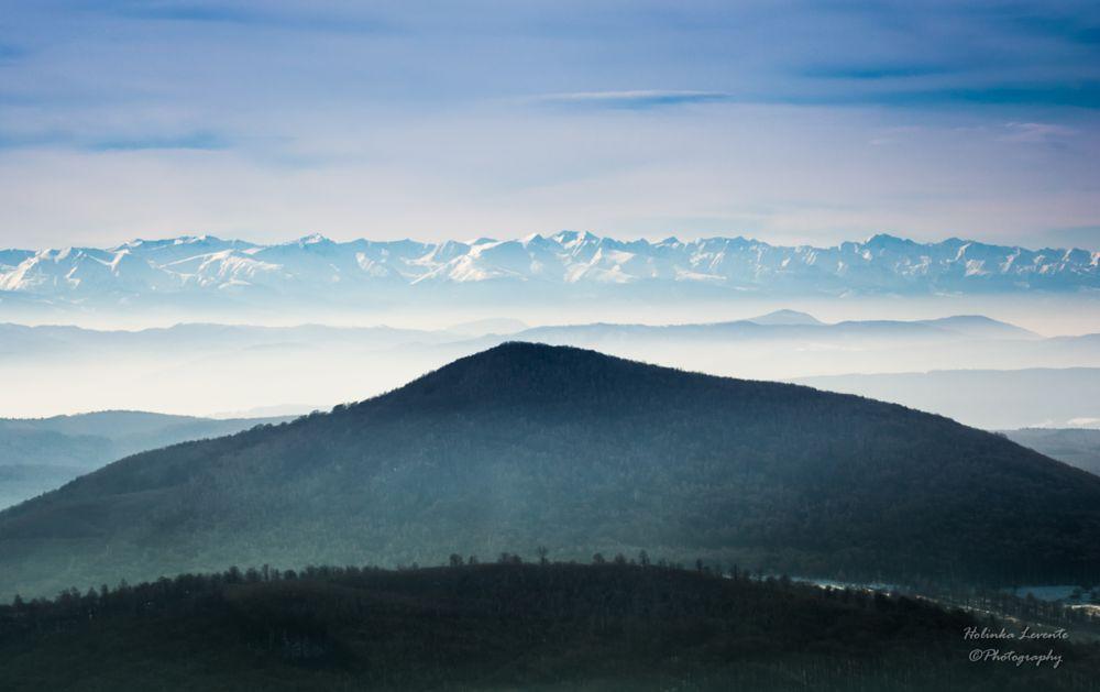 Photo in Landscape #far #away #zoom