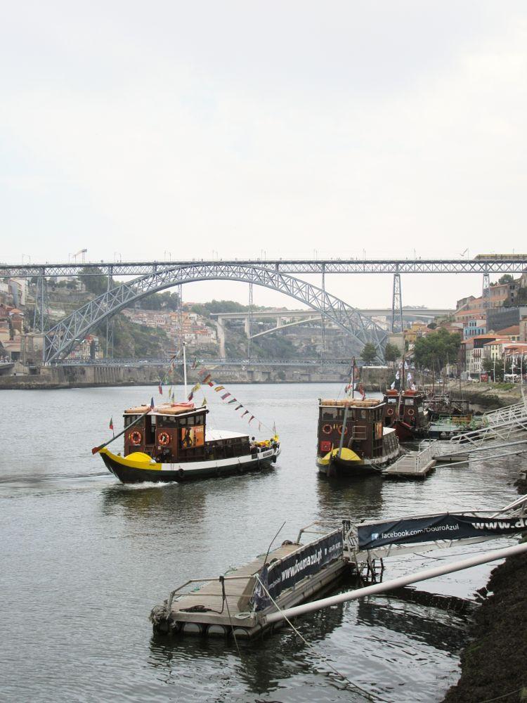 Photo in Travel #douro #travel