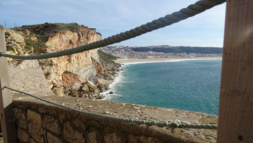 Photo in Travel #nazaré #portugal #best places #beach #fish